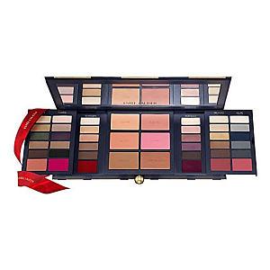 Colour Portfolio Makeup Set