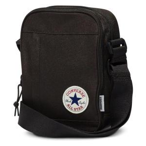 Converse Cross Body Mini Bag