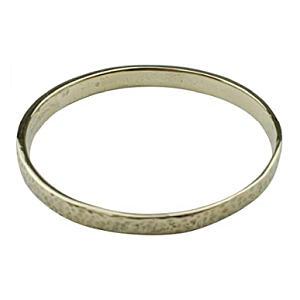 Copper Effect Bracelet