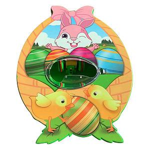 Egg Decoration Machine