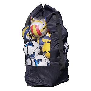 Extra Large Mesh Equipment Bag