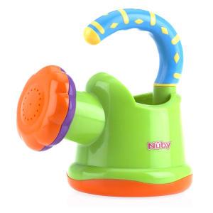 Fun Watering Can Bath Toy