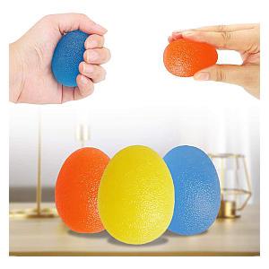 Gel Hand Exercise Ball
