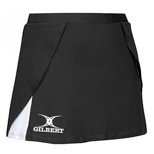 Gilbert Helix Netball Skirt