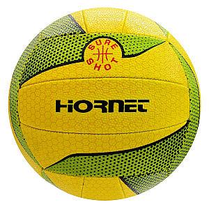 Hornet Size 4 Training Netball