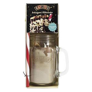 Indulgent Milkshake Set