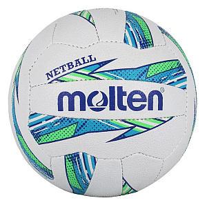 International Level Netball