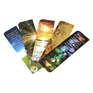 Islamic Bookmarks