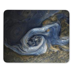 Jupiter Mouse Mat