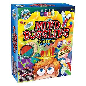 Kids Science Experiment Kit