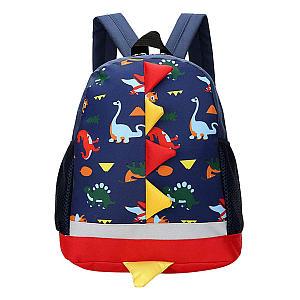 Kindergarten Backpack