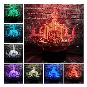 LED Ramadan Eid Light