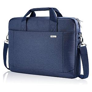 Laptop Bag Case