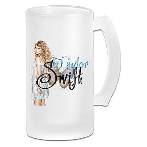 Large Taylor Swift Beer Mug