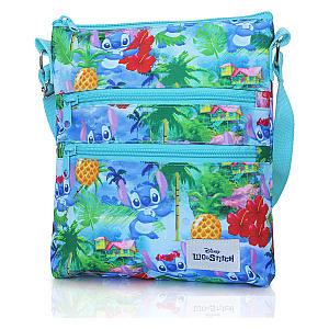 Lilo & Stitch Cross Body Bag