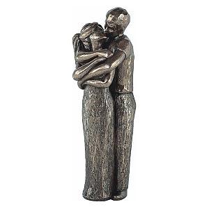Love Life Love a Lot Figurine
