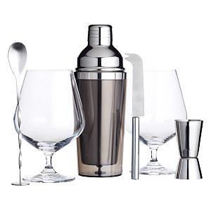 Luxury Gin Making Kit