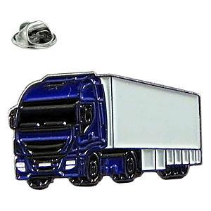Metal Truck Pin