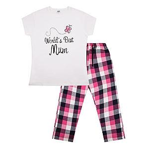 Mum Pyjamas Set