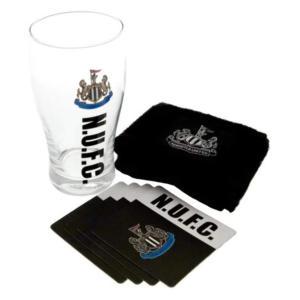 Newcastle Bar Set