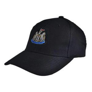 Newcastle Crest Cap