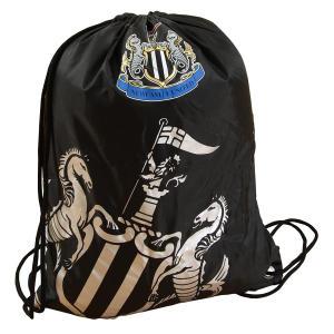 Newcastle Gym Bag