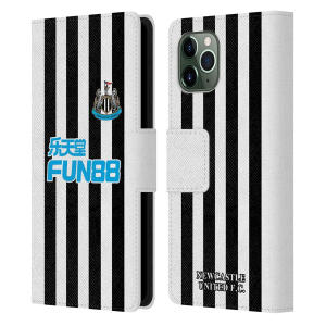 Newcastle Home Kit IPhone Case
