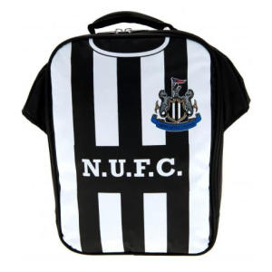 Newcastle Kit Lunch Bag