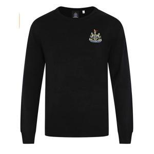 Newcastle Logo Sweatshirt