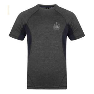 Newcastle Training Top