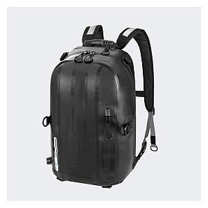 Outdoor Motorcyclist Backpack