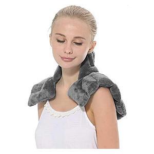 Pain Relief Neck Warmer