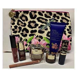 Paradise Gift Bag