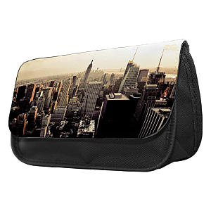 Pencil Case/Make Up Bag