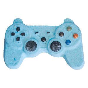 Playstation Controller Bath Bomb