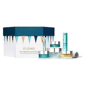 Pro-Collagen Stars of the Show Set