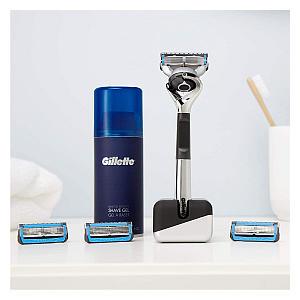 ProShield Shaving Set