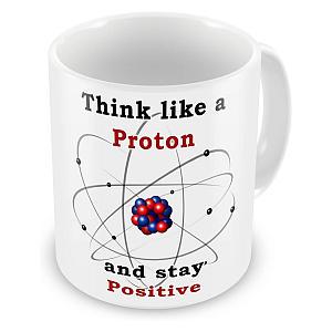 Proton Mug