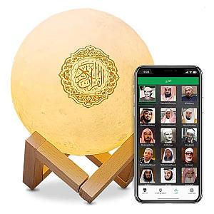 Qur'an Moon Speaker