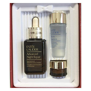 Repair and Renew Skincare Collection
