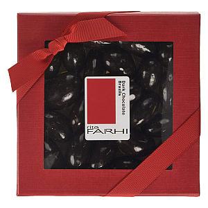 Rita Farhi Chocolate Luxury Box