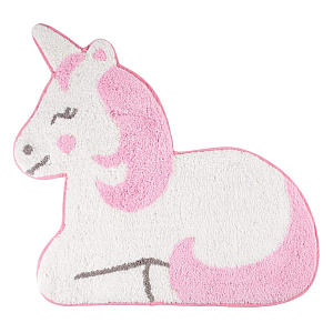 Sass And Belle Betty The Unicorn Rug