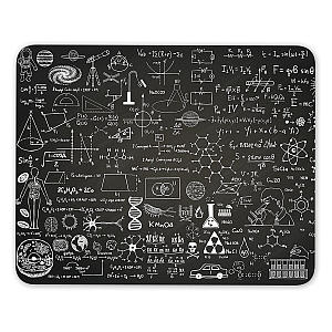 Science Mouse Mat