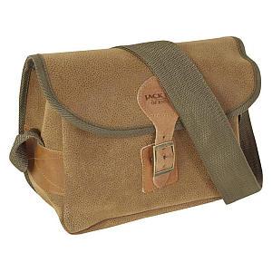 Shotgun Cartridge Bag
