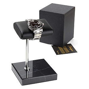 Sovereign Watch Stand