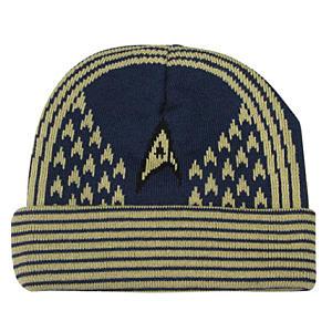 Star Trek Beanie