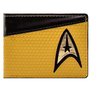 Star Trek Wallet/Card Holder