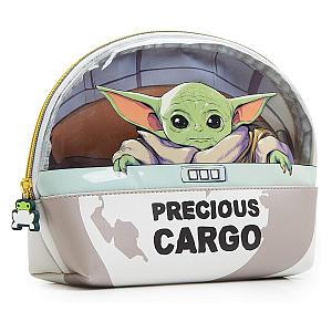 Star Wars Makeup Bag