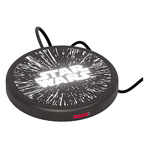 Star Wars Wireless Charger