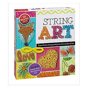 String Art Kit